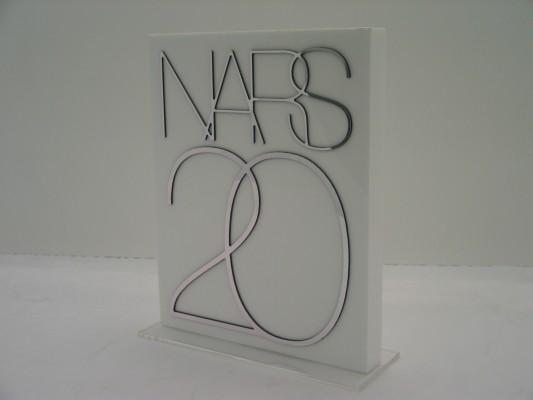 NARS20