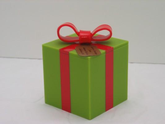 Present_Green